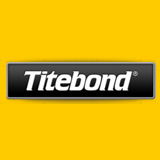 Titebondgreenchoice sq160