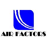 Airfactors sq160