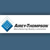 Airey thompson sq160