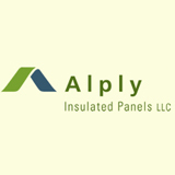 Alply sq160