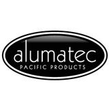 Alumatecpp sq160