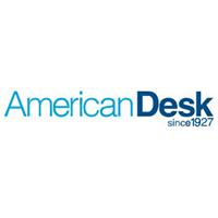 Americandesk logo 20