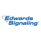 Edwards signals sq160