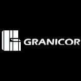 Granicor sq160