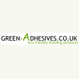 Green adhesives sq160
