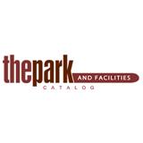 Theparkcatalog