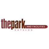 Theparkcatalog sq160