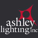 Ashleylighting sq160