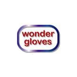 Wondergloves sq160