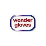 Wondergloves sq160