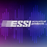 Essiacoustical