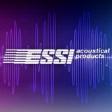 Essiacoustical sq160