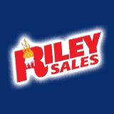 Rileysales sq160