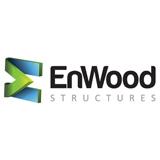 Enwood sq160