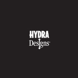 Hydradesigns sq160