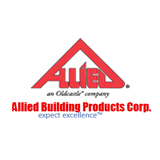 Alliedbuilding sq160