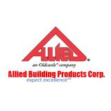 Alliedbuilding sq160