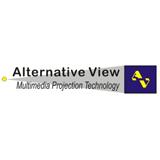 Alternativeview