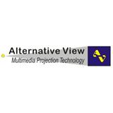 Alternativeview sq160
