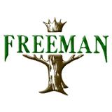 Freemancorp sq160