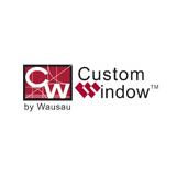 Customwindow sq160