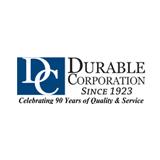 Durablecorp sq160