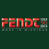 Fendtproducts sq160