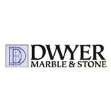 Dwyermarble sq160