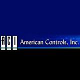 Americancontrolsinc sq160
