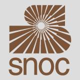 Snocinc sq160