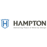 Hamptonproducts sq160