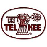 Telkee