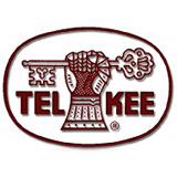 Telkee sq160