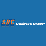 Sdcsecurity sq160