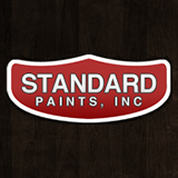 Standardpaints
