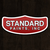 Standardpaints sq160