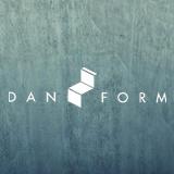 Dan form sq160