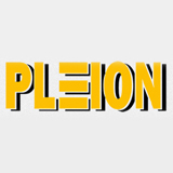 Pleion sq160