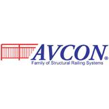 Avconrail sq160