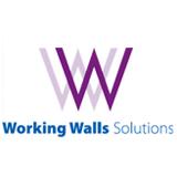 Workingwalls