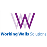 Workingwalls sq160
