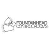 Fountainheadcontrolrooms sq160