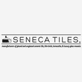 Senecatiles