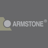 Armstone sq160