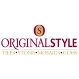 Originalstyle