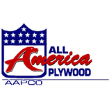 Allamericaplywood sq160