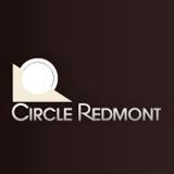 Circleredmont