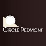 Circleredmont sq160