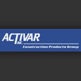 Activarcpg