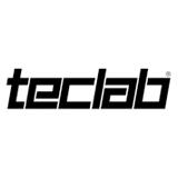 Teclab sq160
